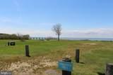 0 Windward Drive - Photo 9