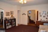 6107 Biltmore Avenue - Photo 11