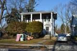 6107 Biltmore Avenue - Photo 2