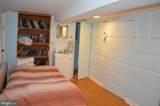 6107 Biltmore Avenue - Photo 21