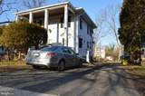 6107 Biltmore Avenue - Photo 23