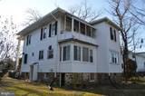 6107 Biltmore Avenue - Photo 25