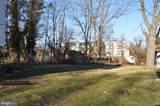 6107 Biltmore Avenue - Photo 27