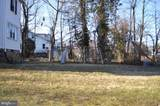 6107 Biltmore Avenue - Photo 28