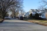 6107 Biltmore Avenue - Photo 29