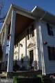 6107 Biltmore Avenue - Photo 3