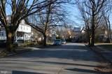 6107 Biltmore Avenue - Photo 30