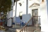 6107 Biltmore Avenue - Photo 4