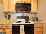 33486 Canal Court - Photo 16