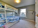 33486 Canal Court - Photo 21