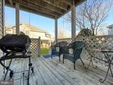 33486 Canal Court - Photo 26