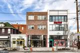 845 Upshur Street - Photo 1