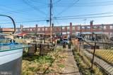 335 Joplin Street - Photo 18