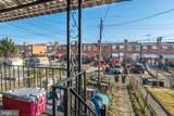 335 Joplin Street - Photo 19