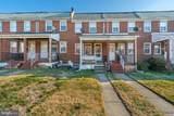 335 Joplin Street - Photo 21