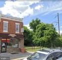 4108 Germantown Avenue - Photo 1