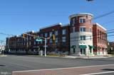 1930-TO 1960 Brunswick Avenue - Photo 1