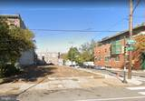 1503 Cayuga Street - Photo 2