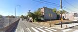 1505 Cayuga Street - Photo 1