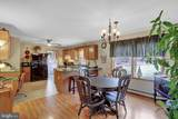 5436 Heister Valley Road - Photo 19