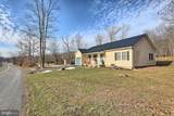 5436 Heister Valley Road - Photo 2