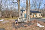 5436 Heister Valley Road - Photo 3