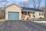 5436 Heister Valley Road - Photo 4