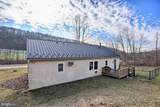 5436 Heister Valley Road - Photo 6