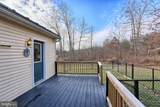 5436 Heister Valley Road - Photo 9