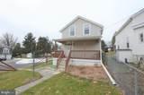 1049 Lehr Drive - Photo 1