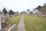 1049 Lehr Drive - Photo 11