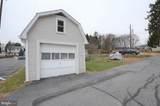1049 Lehr Drive - Photo 12