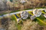 971 Pinehurst Drive - Photo 40