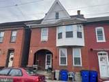 141 Baltimore Street - Photo 1
