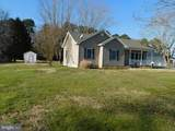 3596 Milton Mill Road - Photo 3