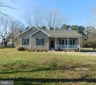 3596 Milton Mill Road - Photo 30