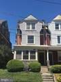 1509 Franklin Street - Photo 1