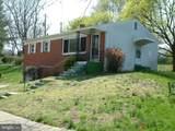 3904 Hickory Hill Road - Photo 2