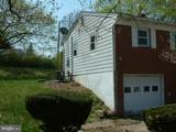 3904 Hickory Hill Road - Photo 21