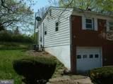 3904 Hickory Hill Road - Photo 22