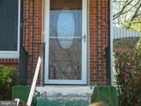 3904 Hickory Hill Road - Photo 23