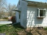 3904 Hickory Hill Road - Photo 24