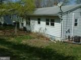 3904 Hickory Hill Road - Photo 25