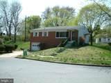 3904 Hickory Hill Road - Photo 3