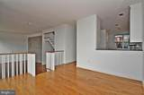 670 29TH Road - Photo 13