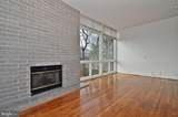 670 29TH Road - Photo 15