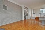 670 29TH Road - Photo 16
