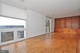 670 29TH Road - Photo 17