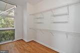 670 29TH Road - Photo 18