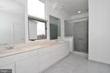 670 29TH Road - Photo 19